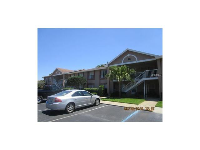 4804 Myrtle Oak Dr #APT 15, New Port Richey, FL