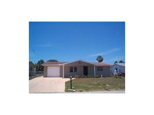 9803 Richwood Ln, Port Richey FL 34668