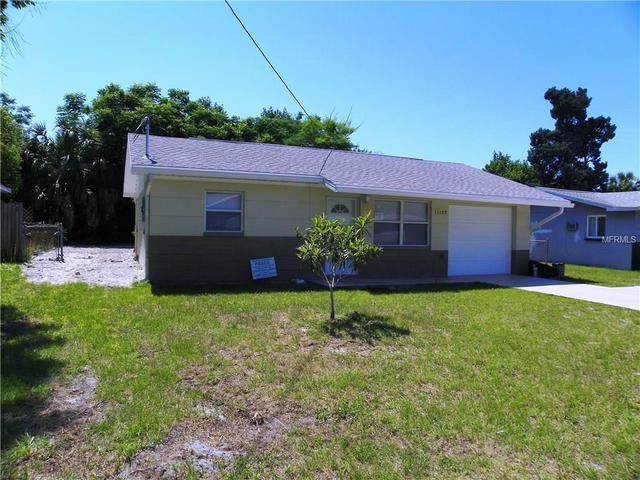 11125 Harding Dr, Port Richey FL 34668