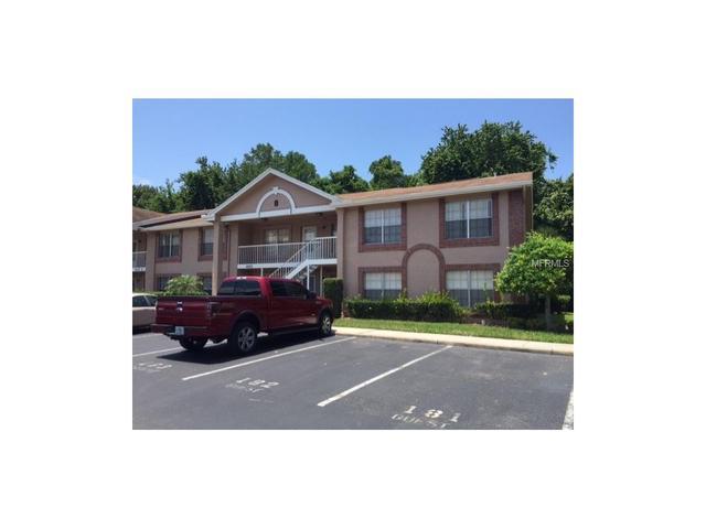 4809 Myrtle Oak Dr #APT 24, New Port Richey, FL