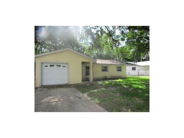 533 Robin Hill Cir, Brandon, FL