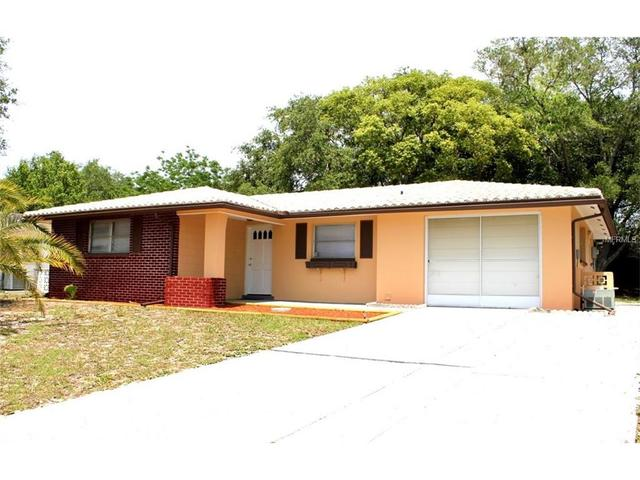 10316 Willow Dr, Port Richey FL 34668