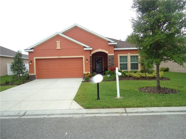 11046 Bremerton Ct, New Port Richey, FL