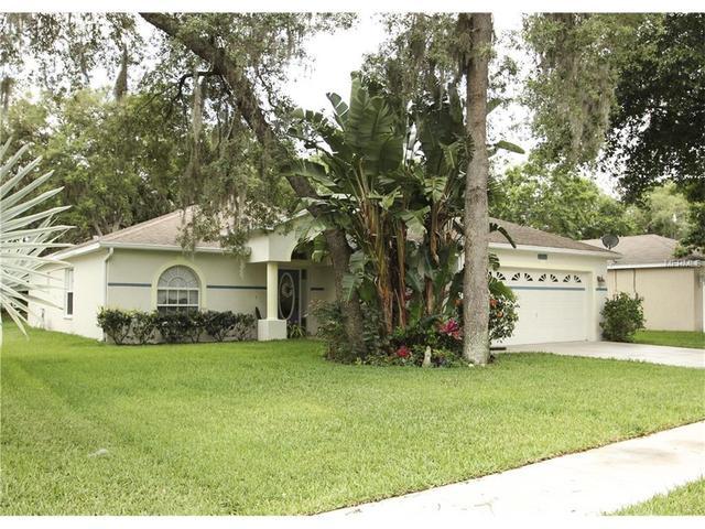 5814 Lenmar Ct, Holiday, FL