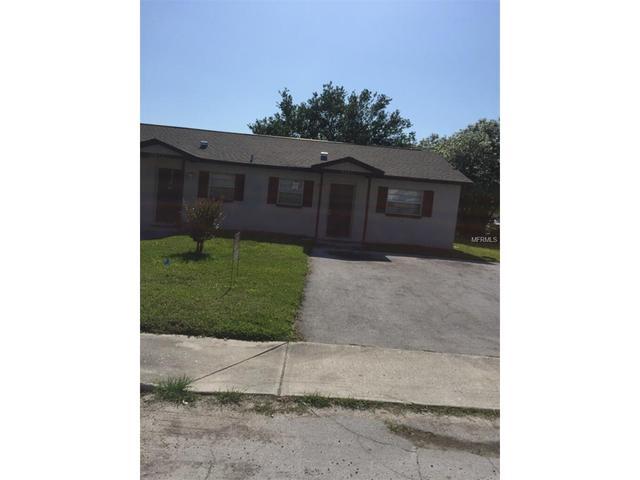 9825 Grace Dr, Port Richey, FL
