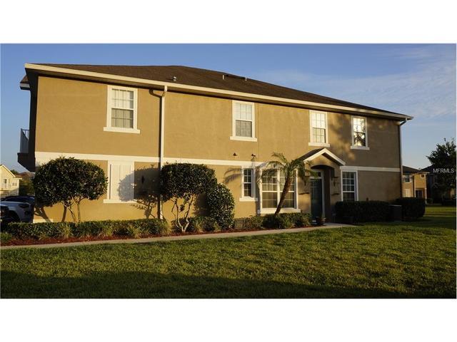 5215 Blue Roan Way, Wesley Chapel, FL