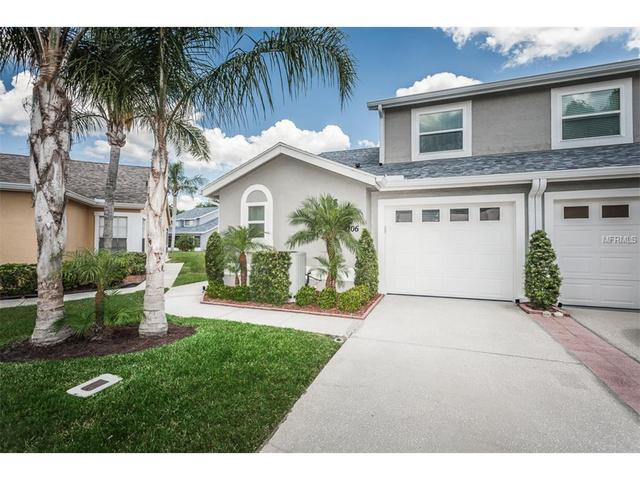 4206 Boston Cir, New Port Richey, FL