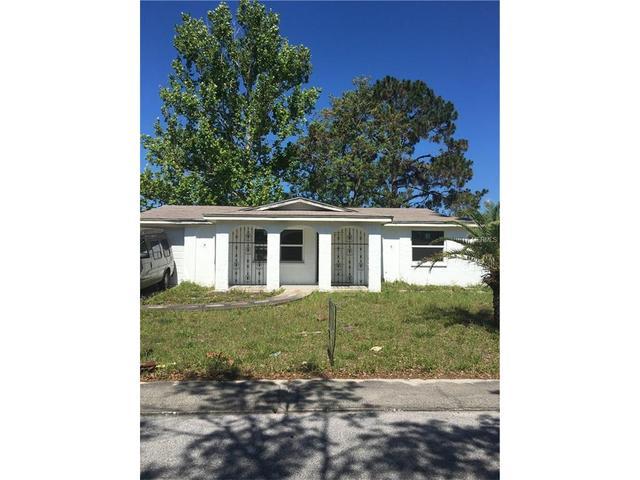9105 Greenbriar Ln, Port Richey, FL