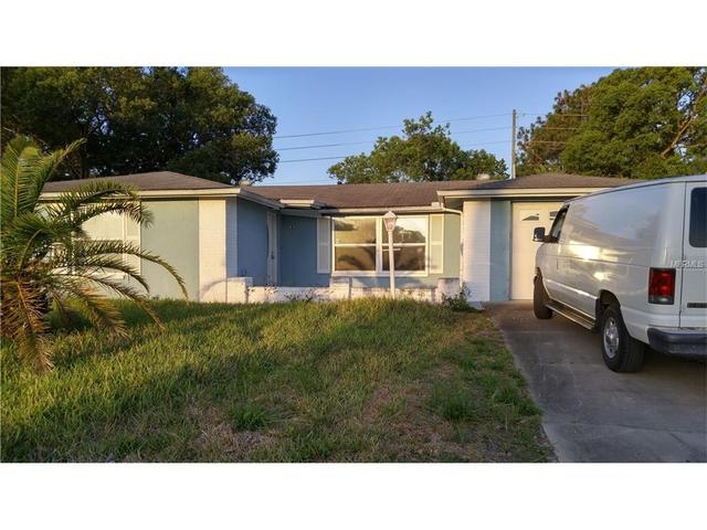 11322 Yellowwood Ln, Port Richey FL 34668