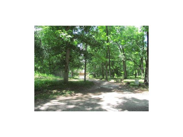 13289 Joy Path, Brooksville, FL
