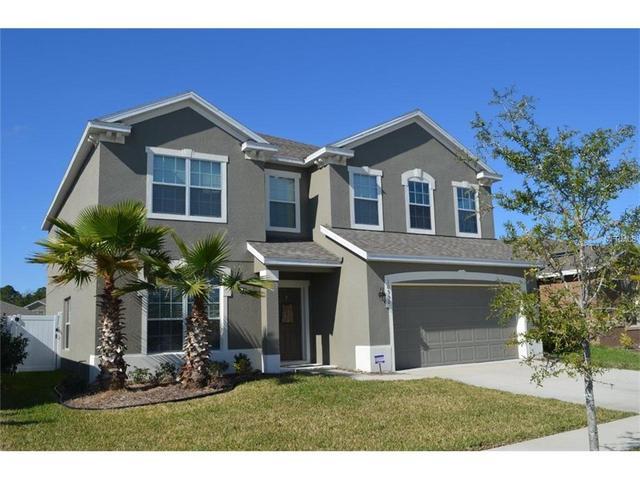 14530 Caplock Dr, Orlando FL 32837