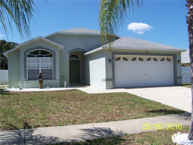 10418 Ashview Ln, Hudson, FL
