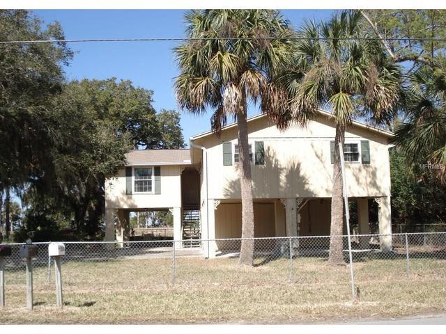 3589 Eagle Nest Dr, Spring Hill, FL