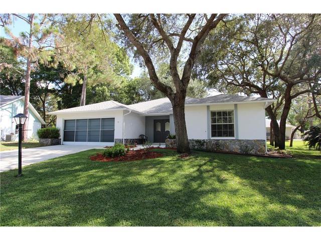 2697 Royal Ridge Dr, Spring Hill, FL