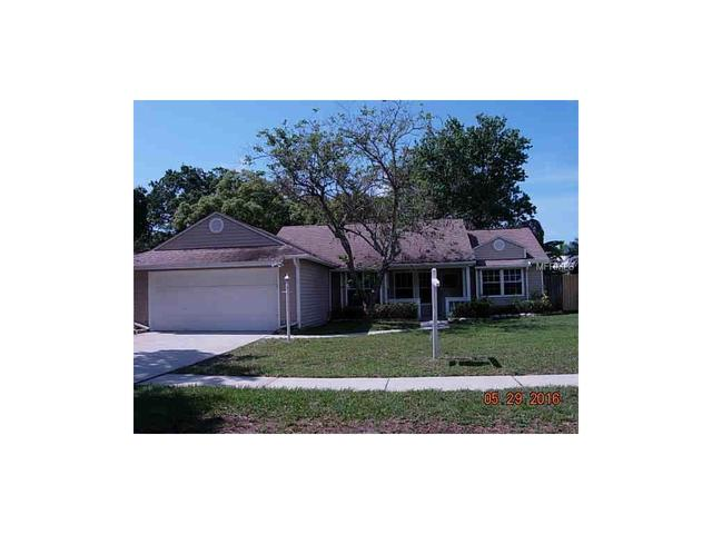 2038 Bonnie Ave, Palm Harbor, FL