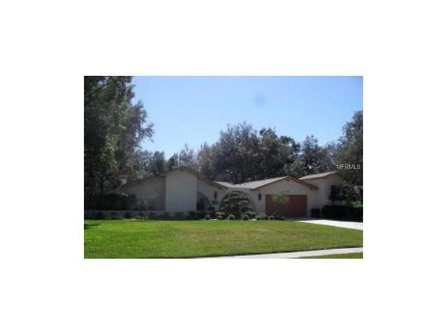 7249 Royal Oak Dr, Spring Hill, FL 34607