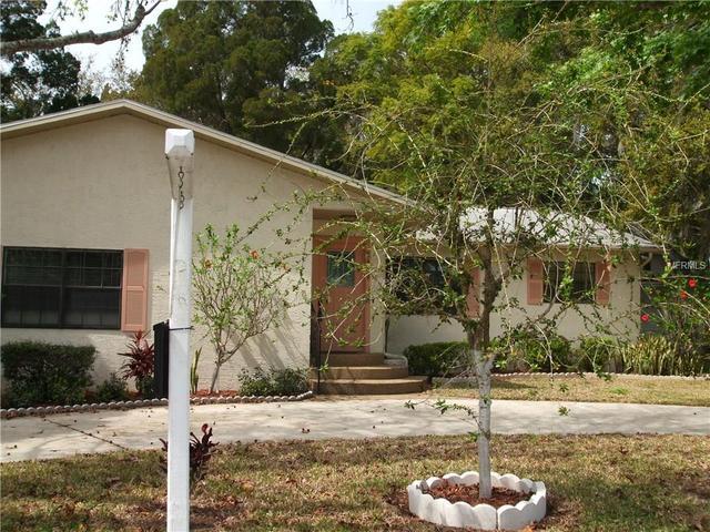 5409 Foley Sq, New Port Richey, FL 34652