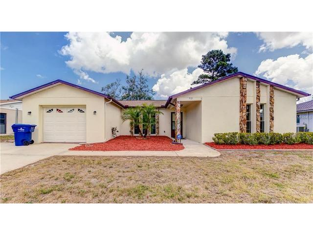 7121 Box Elder Dr, Port Richey, FL 34668
