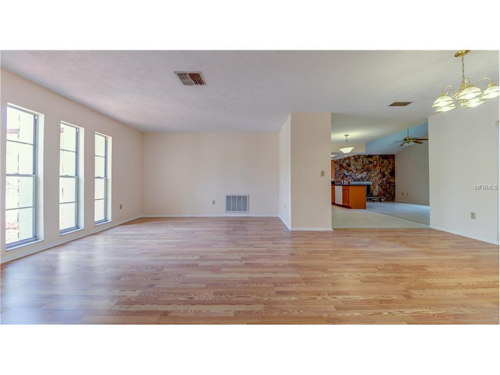 7121 Box Elder Drive, Port Richey, FL 34668