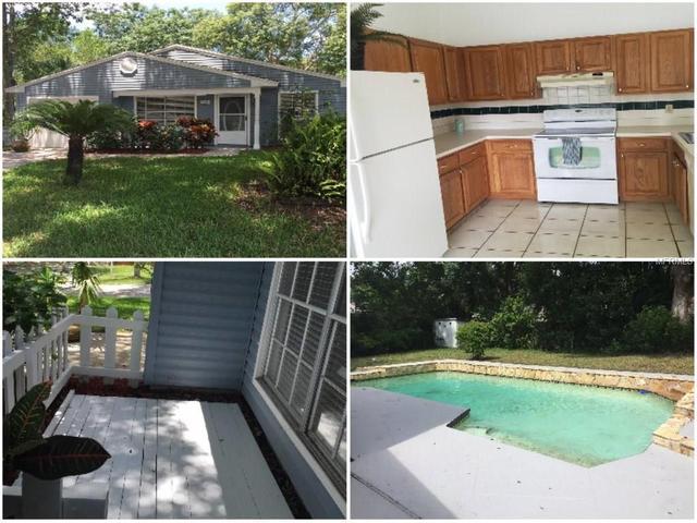 3848 Berkshire Ct, Palm Harbor, FL 34684