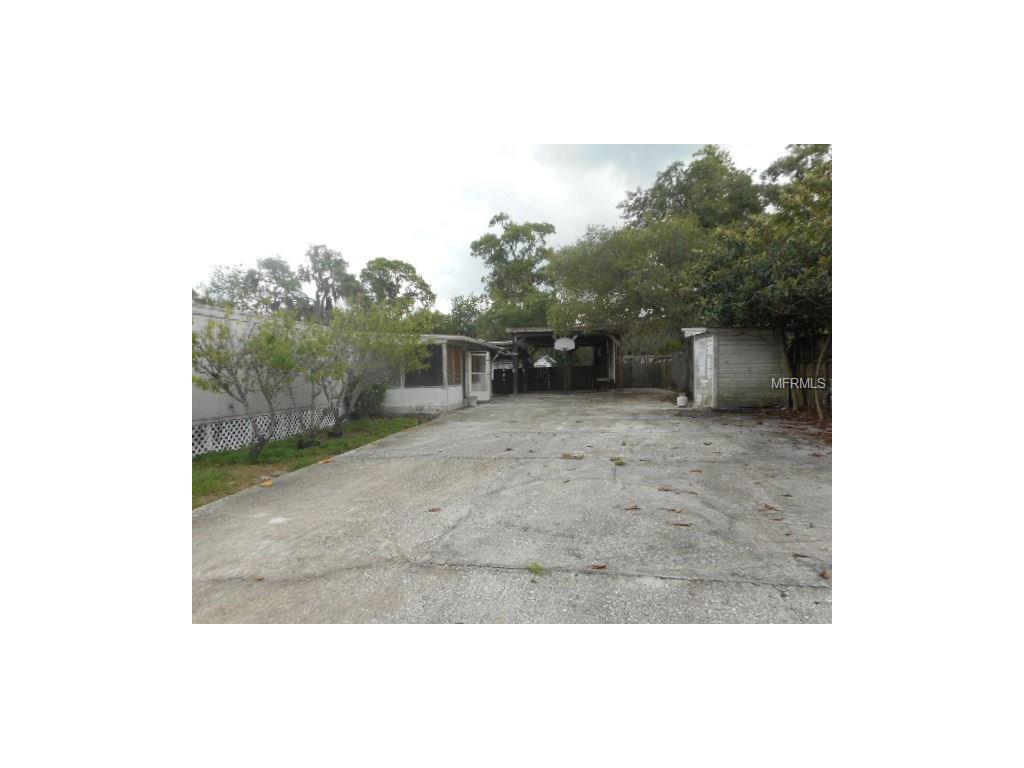 New Port Richey, New Port Richey, FL 34654