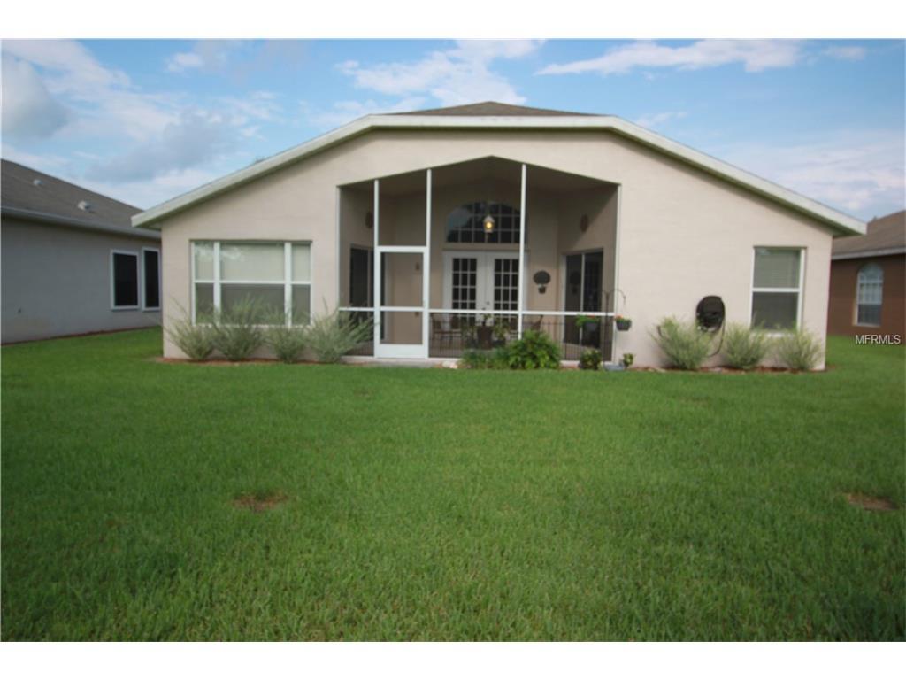 11530 Tee Time Circle, New Port Richey, FL 34654