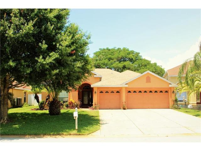 2807 Banner Stone Ct Holiday, FL 34691