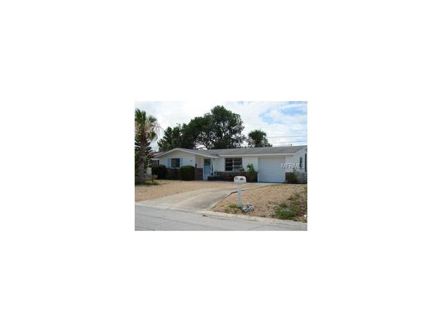 4848 Picture Ave Holiday, FL 34690