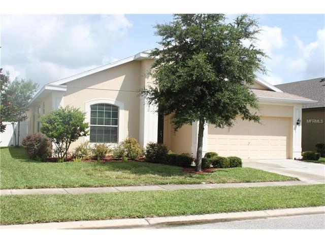 12403 Cricklewood Dr, Spring Hill, FL 34610