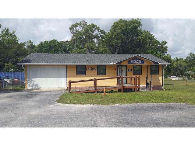 7597 Cortez Blvd, Weeki Wachee, FL 34607