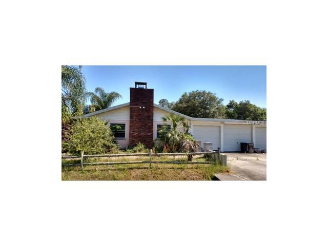 6223 Faber Dr, Brooksville, FL 34602