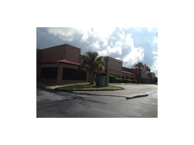 6935 Ridge Rd, Port Richey, FL 34668