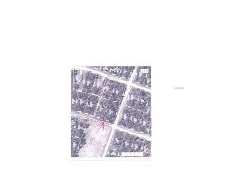 14090 Ruffed Grouse Rd, Weeki Wachee, FL 34614