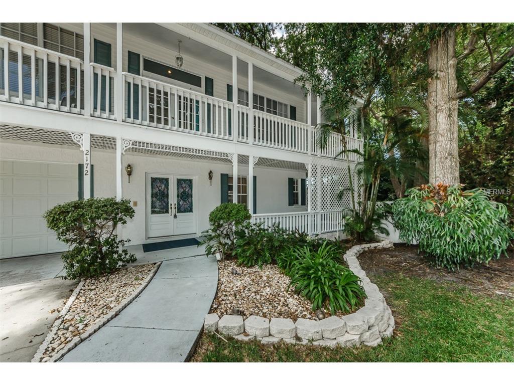 2172 Newbury Court, Palm Harbor, FL 34683