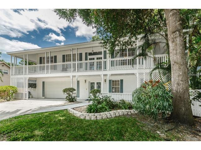 2172 Newbury Ct, Palm Harbor, FL 34683
