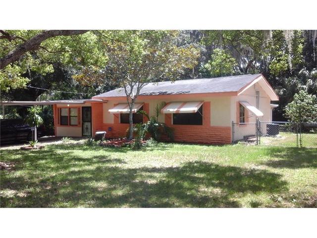 7810 Chapel Ave, Port Richey, FL 34668