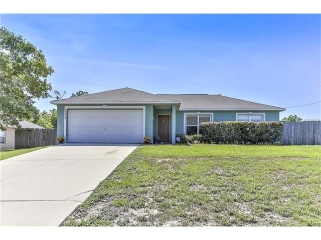 11578 Sheffield Rd, Spring Hill, FL 34608