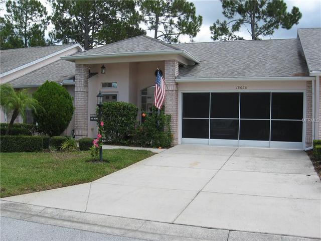 18620 Bent Pine Dr, Hudson, FL 34667