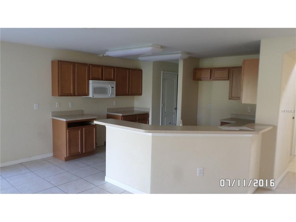 12452 Chenwood Avenue, Hudson, FL 34669