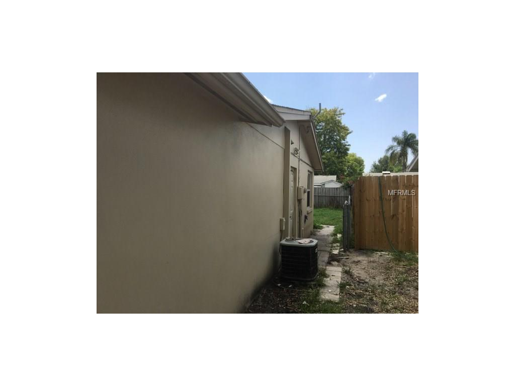 1151 Lodestar Drive, Holiday, FL 34690