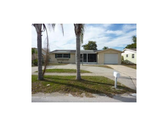 1151 Lodestar Dr, Holiday, FL 34690