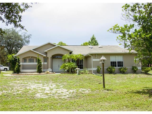 9528 Eden Ave, Hudson, FL 34667