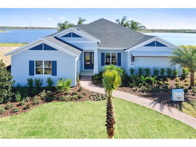 11521 Lake Lucaya Dr, Riverview, FL 33579
