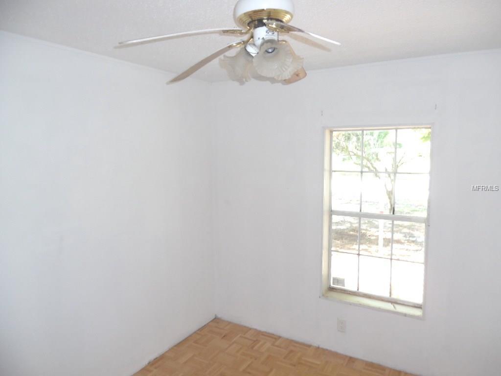 9811 Jim Street, Hudson, FL 34669