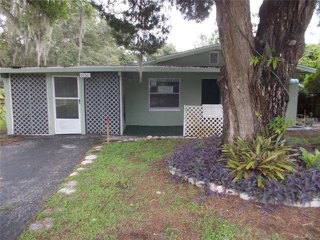 7730 Washington St, Port Richey, FL 34668