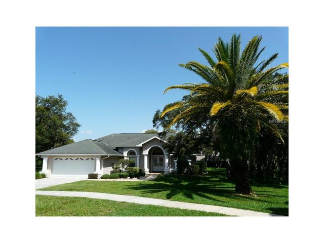 Undisclosed, Spring Hill, FL 34609