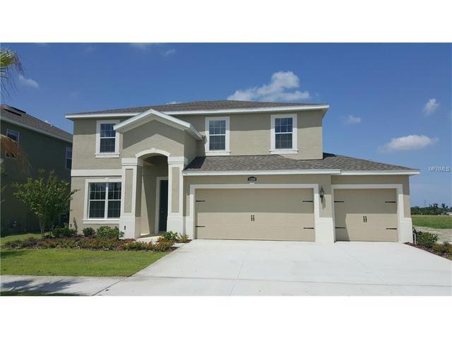 12209 Morgans Bluff Pl, Riverview, FL 33579