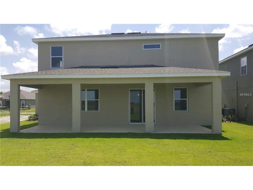 12209 Morgans Bluff Place, Riverview, FL 33579