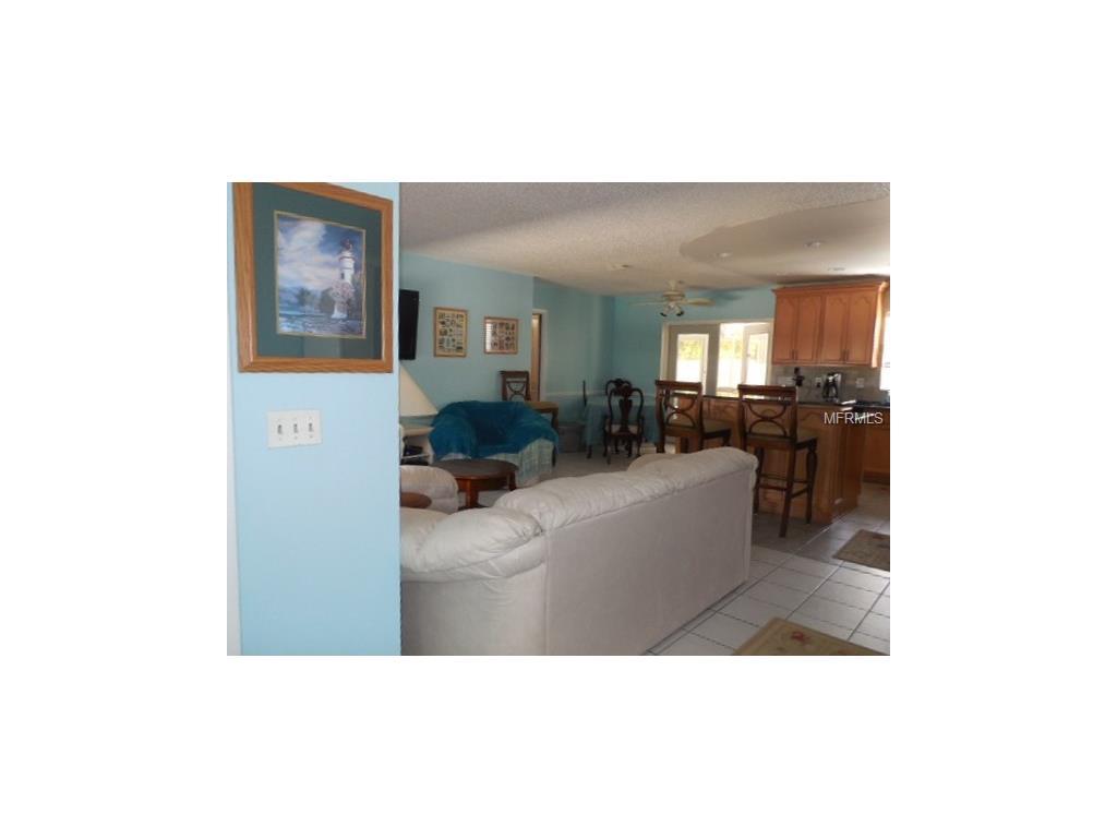 2319 Liston Circle, Palm Harbor, FL 34683