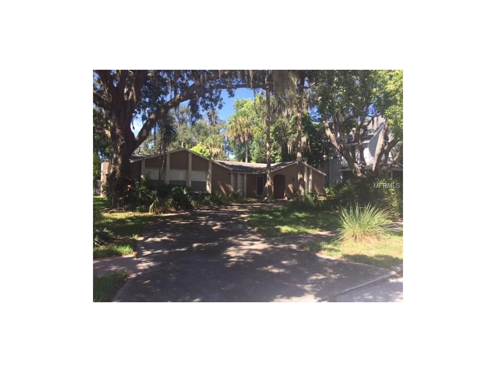 7219 Jasmin Drive, New Port Richey, FL 34652